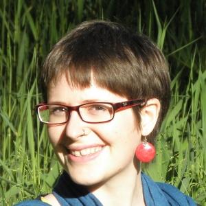 Magdalena Reischer : (derzeit in Karenz) Kindergartenpädagogin, Sozialpädagogin, Erlebnispädagogin