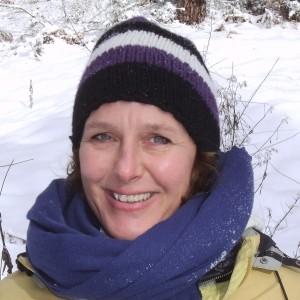 Sandra Lechner